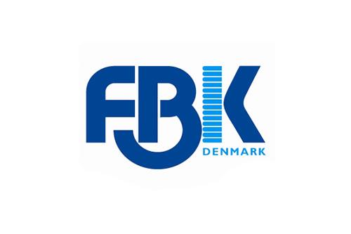 FBK DENMARK
